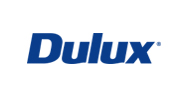 http://www.dulux.co.nz/