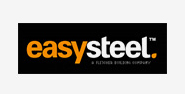 http://www.easysteel.co.nz/