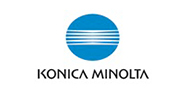 http://www.konicaminolta.co.nz/