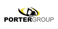 http://www.portergroup.co.nz/