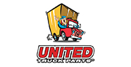 http://www.unitedtrucks.co.nz/