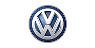 http://www.volkswagen.co.nz/