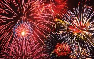 july-4th-fireworks-in-san-jose