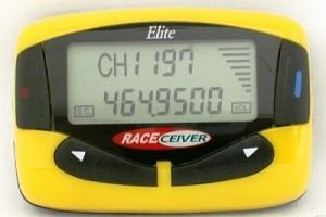 raceceiver