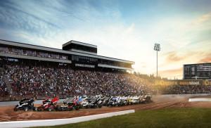 Speedway_Final03