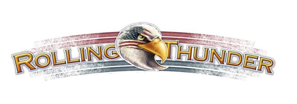 Rolling Thunder Logo (002)