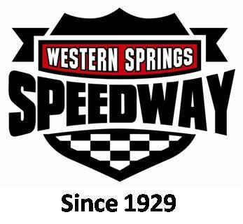 Logo-Since 1929