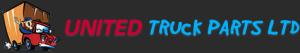 United Trucks Logo