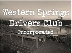 WS DRivers Club